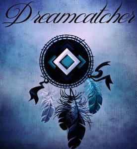 dream-catcher-695254_640