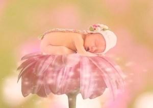 baby-1953385_640